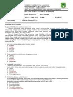 Bahasa Indonesia XII MIA 1,2,3 Dan XII IIS 1 - Restianna Lusica Sari