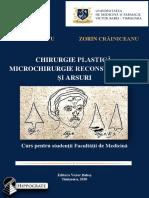 curs_20chirurgie_20plastica.pdf