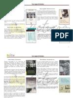 los_supervivientes.pdf