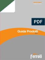 pompe calore calcolo.pdf