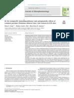 In vitro effects of Thai medicinal plants on human lymphocyte activity.pdf