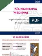 Poesía_narrativa_medieval