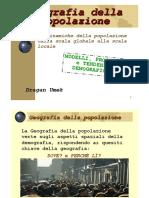 7 Popolazione.pdf