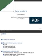 UniTrento_ZATELLI_14_Cartografia_tematica