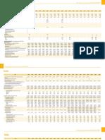 ind-key-indicators-2020_0