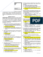 Midterm-Quiz-2.pdf