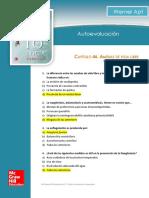 amebas-de-vida-libre-resuelto.pdf
