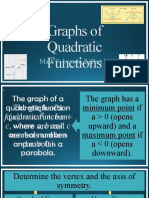 Math 9 Lesson 2 (Part 2).pptx