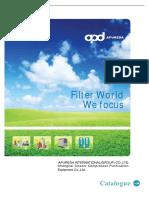 apd-catalog.pdf