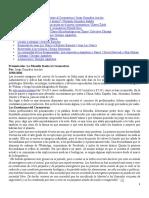 Dossier. Filosofía y Coronavirus