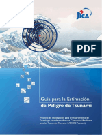 GUIA-PELIGRO-TSUNAMI-HZ