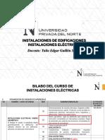 Semana_13_II_EE-2020-2.pdf