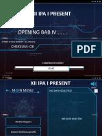 BAB IV - Medan Elektromagnetik & Induksi Elektromagnetik.pptx