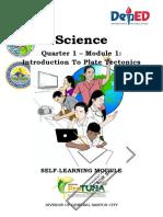 2. Science 10 Module 1 Final.docx