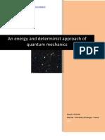 quantiqueA.pdf