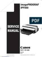 imageprograf_ipf500.pdf