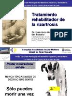 tratamientorehabilitadordelarizartrosis-100329164241-phpapp02