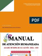 MANUAL DE HUMANIZACION.pdf