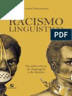 Racismo Lingustico.pdf