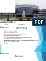 AULA 1 E 2 ADMINISTRAÇÃO ISUTIC. 24.02.2020.pdf