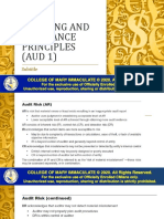 AUDITING AND ASSURANCE PRINCIPLES (AUD 1).pptx