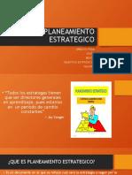 PLANEAMIENTO ESTRATEGICO.pptx