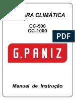 Câmara Climática - R.02_2019 - 020819XXXXXX - Atual