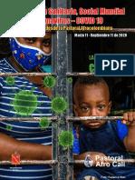 Coronavirus_Mirada_Pastoral_Afro