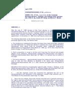 surigao mineral reservation board vs  cloribel