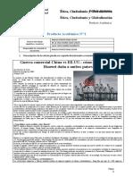 Producto academico 03.docx