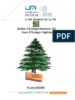 cours-écologie-végétale_SV3-2018