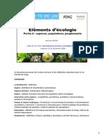 AIRES ECOLOGIQUES.pdf
