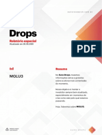 Suno_Relatorio_Drops_MGLU3_atualizado