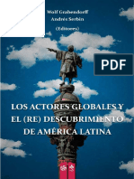 actores-globales-version-web1-2 (1).pdf