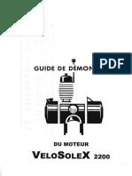 78_Guide_Demontage_Remontage_Revue_Technique_SoleX_2200.pdf