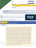 2 SECUNDARIA DIA 2 06-08-mauricio (1).docx