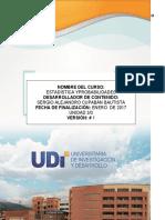 3. DiseñoPedagogicoUnidad3 FUNDAM DE PROBABILIDAD