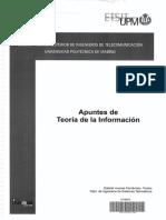 APUNTES DE TEORÍA A LA INFORMACIÓN-1.pdf