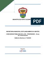 ed_abert_poa9420.pdf