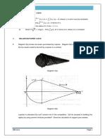 SPM AddMath Integration
