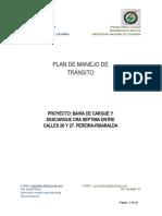 PMT.docx