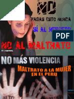 maltratoalamujer-090703144304-phpapp01