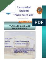 9. INGENIERIA DE DRENAJE_(TRABAJO_04)