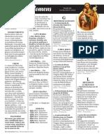 013 ROSARIO TERÇO TERCO DOS HOMENS A4.pdf
