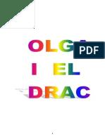 Olga i El Drac - Conte Lara