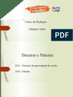 gêneros orais.pptx