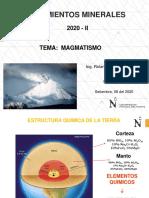 YACIMIENTOS MINERALES  - SESIÓN 3.pdf
