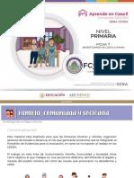 F7_APECII_PRIMARIA-FCYS_17112020_27112020.pdf