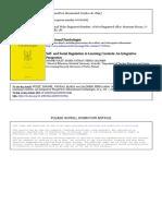 VOLET VAURAS SALONEN 2009.pdf