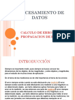 PROCESAMIENTO DE DATOS (1).pdf